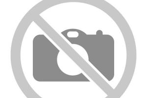Повар на день рождения